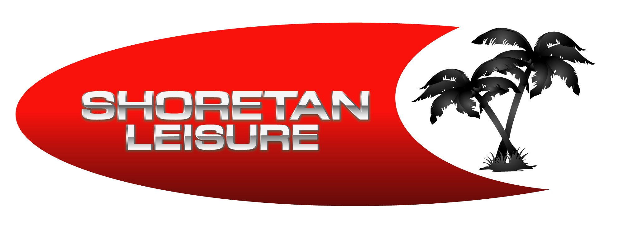 Shoretan Leisure UK